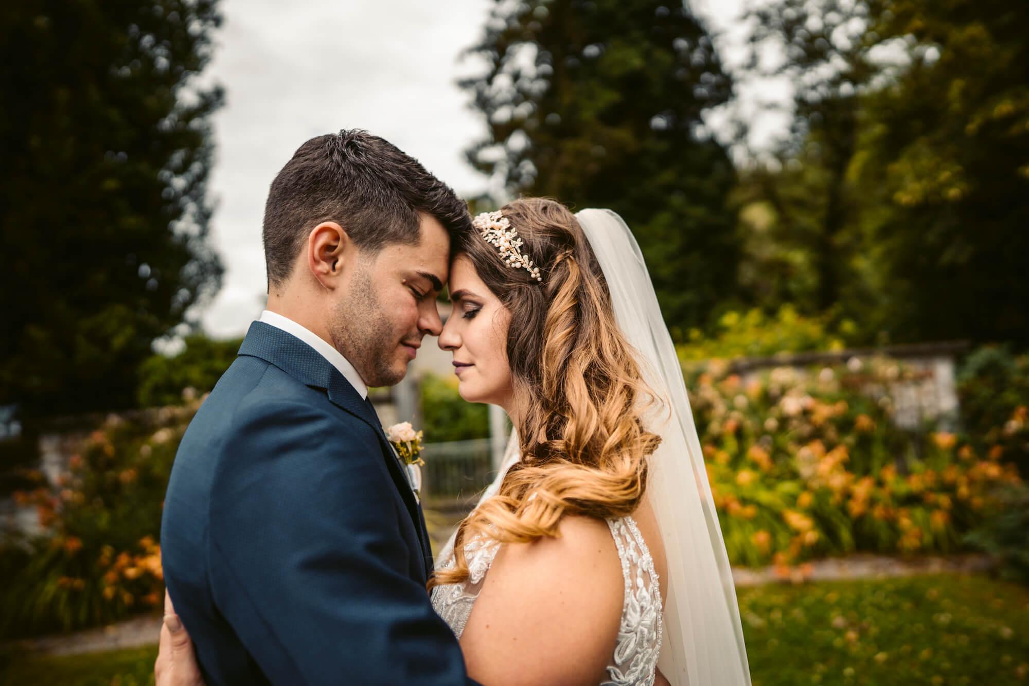 Chris Widmer Hochzeit Slider Foto 1
