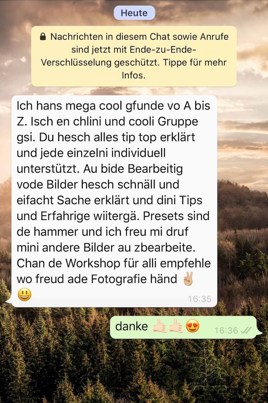 4one Foto-Shooting Fotografie Rohrspitz Vorarlberg Frau Bikini 1
